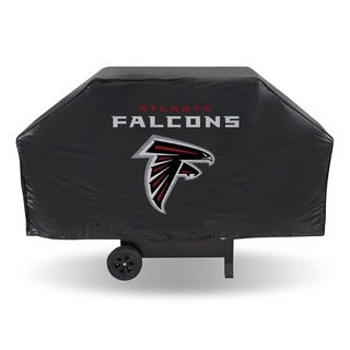 Atlanta Falcons 68-inch Economy Grill Cover