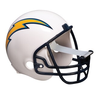 San Diego Chargers Scotch Dispenser with Magic Tape