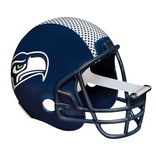 Seattle Seahawks Scotch Dispenser with Magic Tape