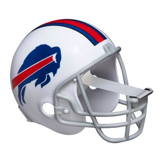 Buffalo Bills Scotch Dispenser with Magic Tape