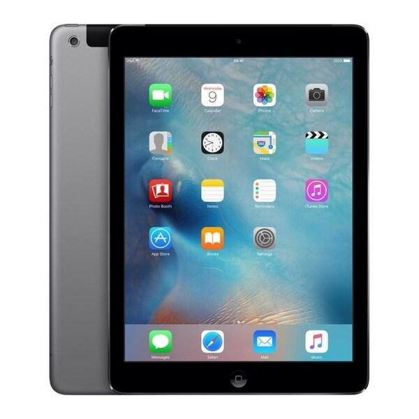 Apple iPad Mini 32GB Verizon- Refurbished