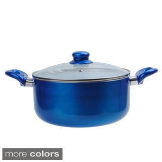 6-quart Ceramic Dutch Oven