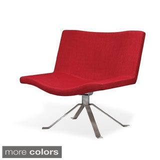 Jetro Leisure Chair