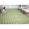 Waverly Sun N' Shade by Nourison Carnival Indoor/Outdoor Rug (7'9 x 10'10)