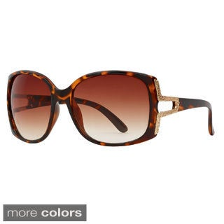 Angel Women's 'Bunny' Sunglasses