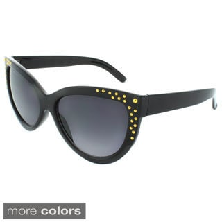 EPIC Eyewear 53mm Cat-eye Sunglasses