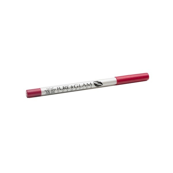 The Lano Company Waterproof Scarlet Amour Lip Liner Pencil