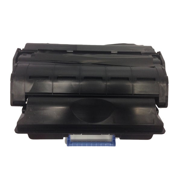 Compatible Dell 5330 High Yield Black Toner Cartridge for Dell 5330 Series Laser Printers