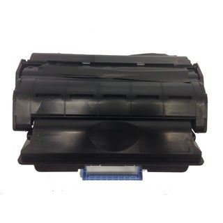 Compatible Ricoh Type SP-5100A High Yield Black Toner Cartridge for Ricoh Aficio SP 5100 SP 5100N SP5100N