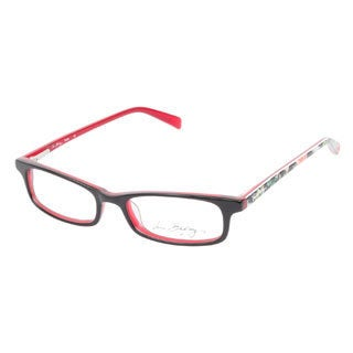 Vera Bradley Kate BOT Botanica Prescription Eyeglasses