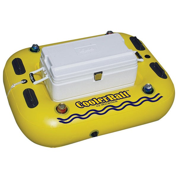Solstice River Rough Cooler Raft 13250733