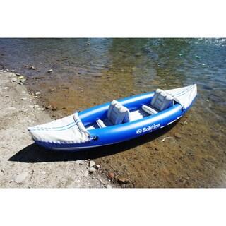 Solstice 2-person Rogue Kayak