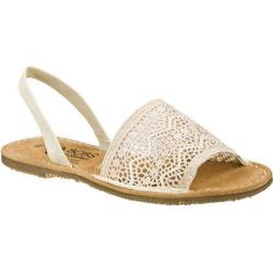 Women's Skechers BOBS La Playa Ivy Natural