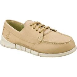Men's Skechers On the GO Bionic Brizo Natural