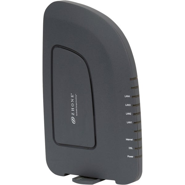 Zhone 6512-A1 Router Appliance