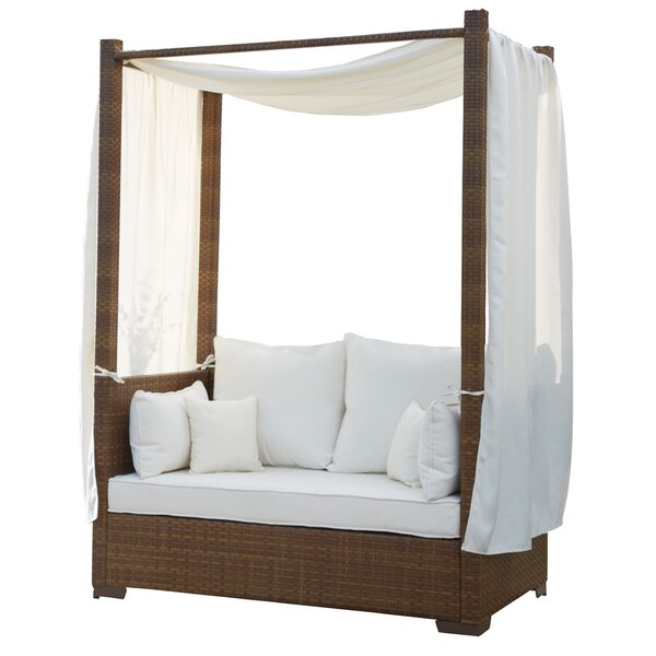 Panama Jack St. Barths Daybed