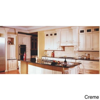 Less Than 14 Inches Kitchen Cabinets Overstock Shopping The Best
