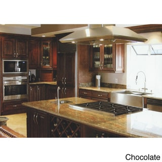 Kitchen Cabinets Overstock Shopping The Best Prices Online