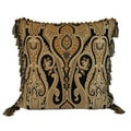 Austin Horn Classics Cleopatra 26-inch Feather and Down Filled Luxury Euro Pillow