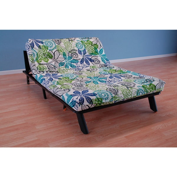 Christopher Knight Home Elroy Bali Futon
