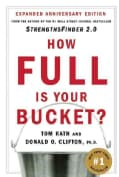 How Full Is Your Bucket? (Hardcover)