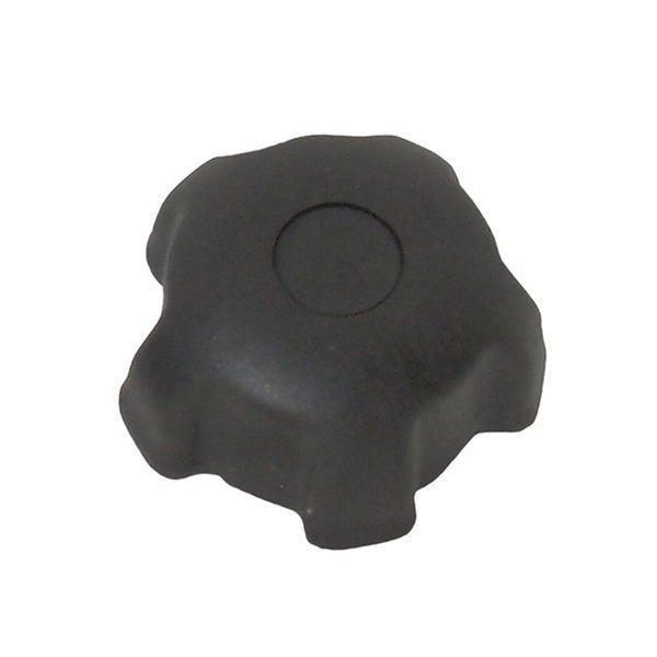 Spare Knob for Rack 740292