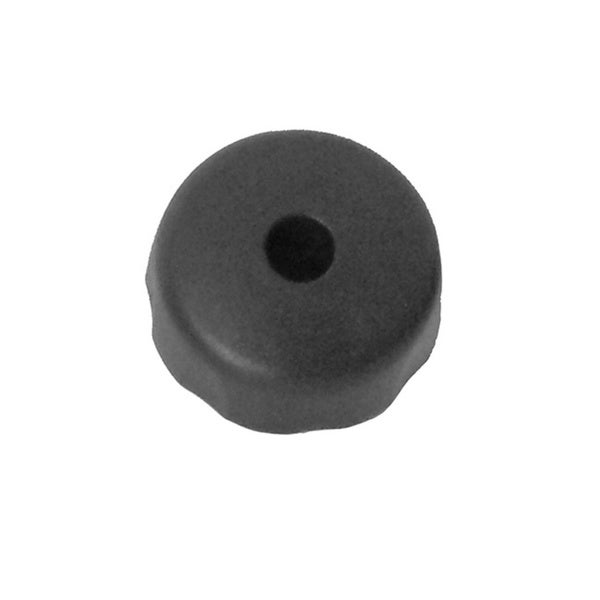 Spare Knob for Rack 740290