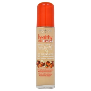 Bourjois Fond De Teint Healthy Mix Extension Serum # 51 Vanille Clair Foundation