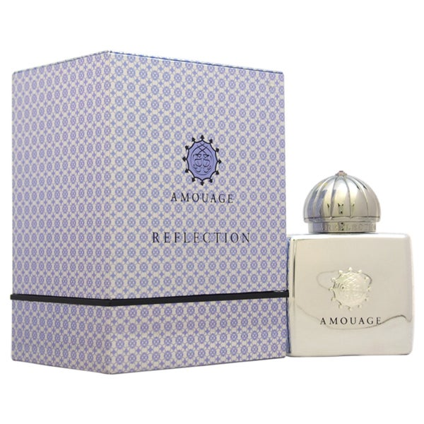 Amouage Reflection Women's 1.7-ounce Eau de Parfum Spray
