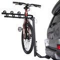 Advantage SportsRack TiltAWAY 4-bike Carrier