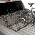 Advantage SportsRack Truck BedRack 4-bike Carrier