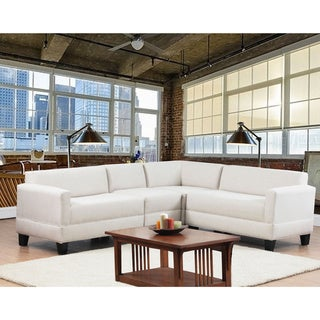 Makenzie Four-piece Sectional