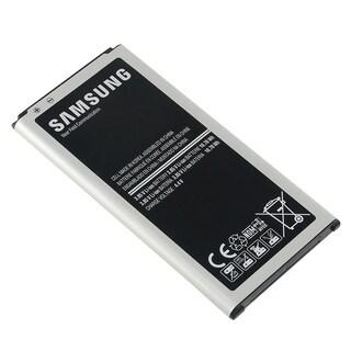 Samsung Galaxy S5/ SV OEM Original Back Up Standard Battery EB-BG900BBU (A)