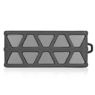 NUU Splash Trail Edition Outdoor Speaker