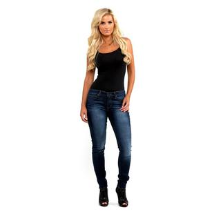 Rich & Skinny Women's 'Envious' Veronica Skinny Legacy Jeans