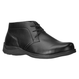 Lugz Men's 'Buffer SR' Lace-up Dress Boots