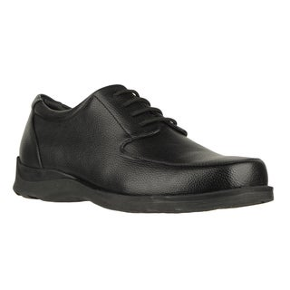 Lugz Men's 'Frisk SR' Slip-resistant Shoes