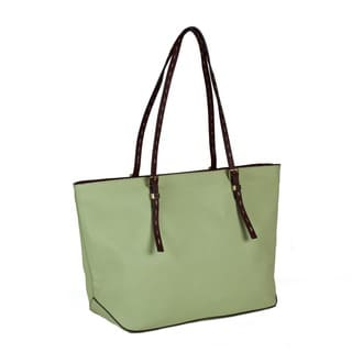Lithyc 'Sophie' Large Lightweight Tote Handbag