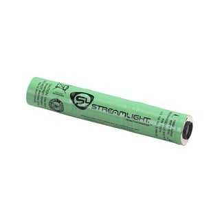 Streamlight75375 Green Battery Stick