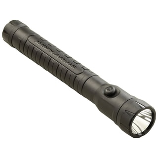 Streamlight 76442 Black Nylon LED Flashlight
