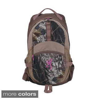 Browning Yukon 18L Backpack Realtree AP