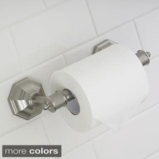 Kathryn Smooth Toilet Paper Holder
