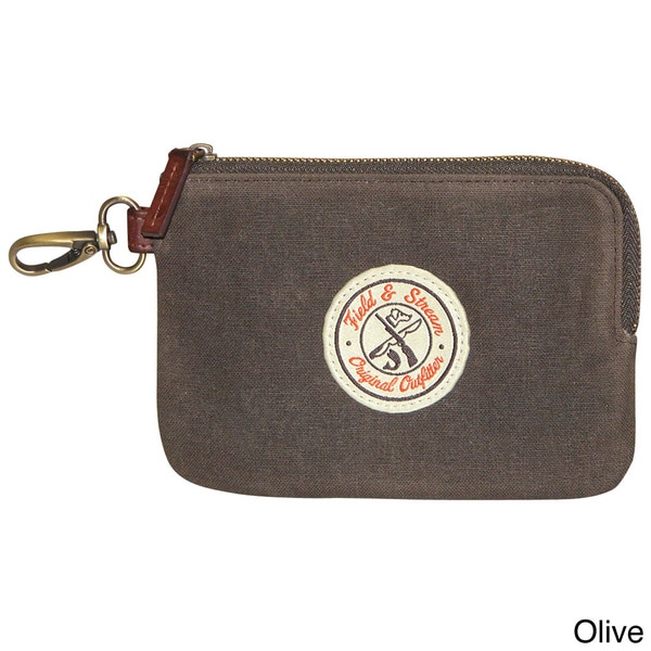 Field & Stream Jordan Travel Pouch