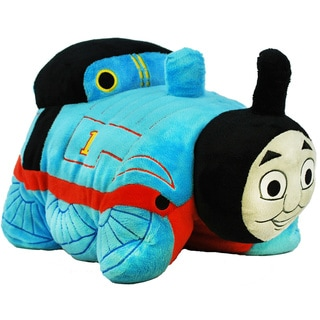 Thomas the Train Pillow Pet 18-inch Stuffed Animal