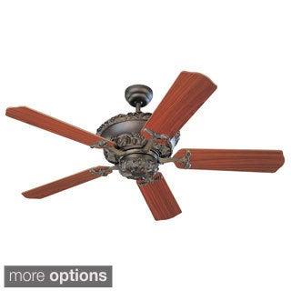 Monte Carlo Aberdeen Ceiling Fan