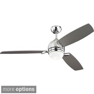 Monte Carlo Muirfield 3-blade Ceiling Fan