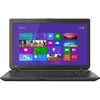 "Toshiba Satellite C55D-B5241 15.6"" LED (TruBrite) Notebook - AMD A-Se"