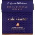 Spresso Luxe Medium Roast Coffee Capsules (70-count)