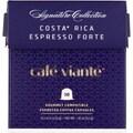 Spresso Luxe Capsule Dark Roast Coffee (70 count)