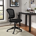 Poise Office Chair